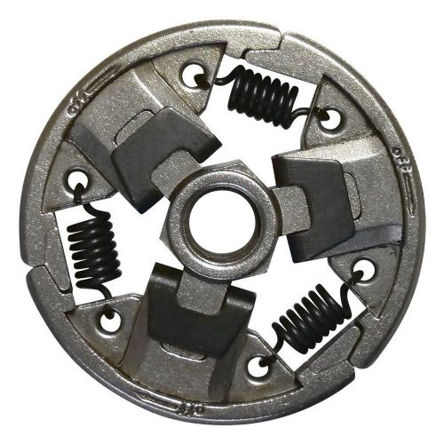 STIHL MS271, MS271C, MS291, MS291C, Clutch Assembly